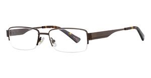 Woolrich 8173 Eyeglasses