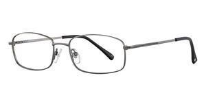 Woolrich 8164 Eyeglasses