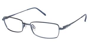 ELLE EL 13354 Prescription Glasses