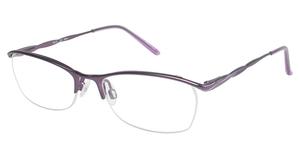 ELLE EL 13353 Eyeglasses