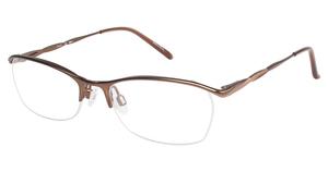 ELLE EL 13353 Prescription Glasses