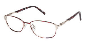 ELLE EL 13348 Glasses