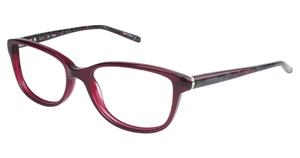 ELLE EL 13349 Eyeglasses