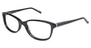 ELLE EL 13349 Prescription Glasses