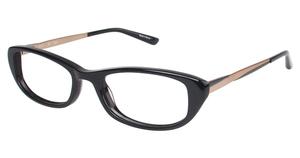 ELLE EL 13351 Prescription Glasses