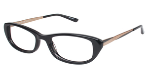 ELLE EL 13351 Glasses