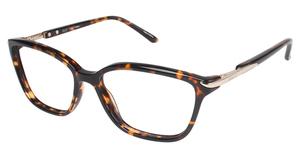 ELLE EL 13346 Eyeglasses