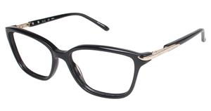 ELLE EL 13346 Prescription Glasses