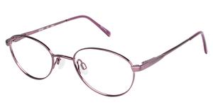 Esprit ET 17390 Eyeglasses