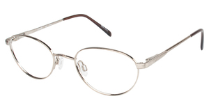 Esprit ET 17390 Glasses