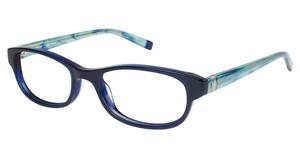Esprit ET 17392 Eyeglasses