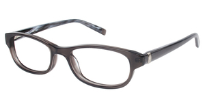 Esprit ET 17392 Glasses