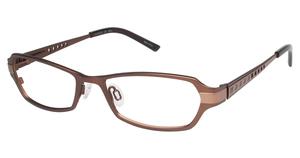 Ad Lib AB 3210 Prescription Glasses