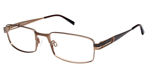 Charmant Titanium TI 10779 Eyeglasses