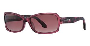 cK Calvin Klein ck4189s Sunglasses