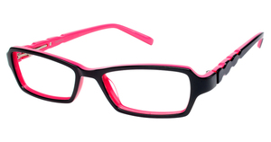 Ad Lib AB 3211 Prescription Glasses