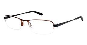 Puma PU 15392 Eyeglasses