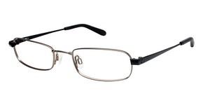 Puma PU 15391 Eyeglasses