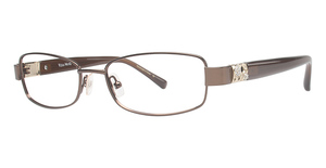 Vera Wang Redolent Eyeglasses