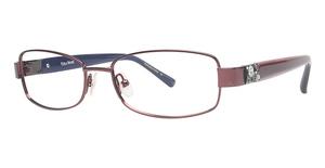 Vera Wang Redolent Glasses