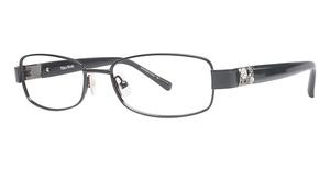 Vera Wang Redolent Prescription Glasses