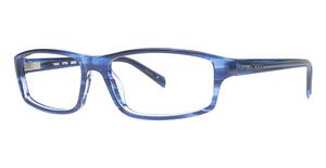 TMX Hammer Eyeglasses