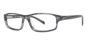 TMX Hammer Prescription Glasses