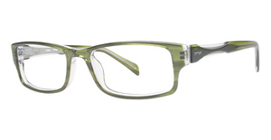 TMX Comply Eyeglasses