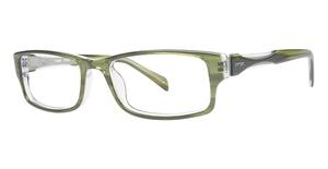 TMX Comply Prescription Glasses