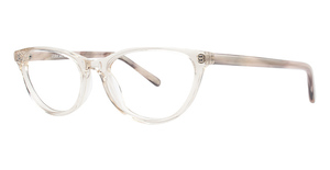 Vera Wang V309 Prescription Glasses