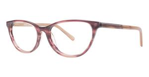 Vera Wang V309 Glasses
