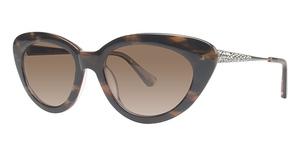 Vera Wang Indra Sunglasses