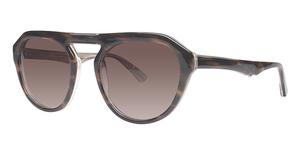 Vera Wang Yuna Sunglasses
