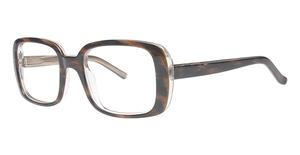 Vera Wang Cerise Eyeglasses