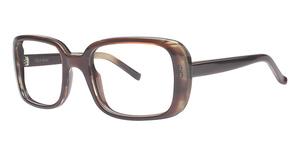 Vera Wang Cerise Glasses