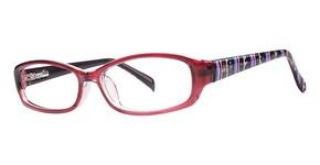 Modern Optical Shelby Eyeglasses