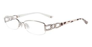 bebe BB5051 Eyeglasses