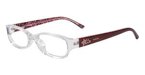 bebe BB5053 Eyeglasses
