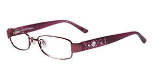 bebe BB5050 Eyeglasses