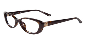 bebe BB5052 Eyeglasses