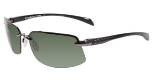 Tommy Bahama TB6032 Sunglasses