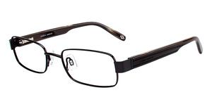 Joseph Abboud JA4027 Prescription Glasses