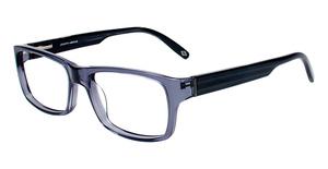 Joseph Abboud JA4026 Prescription Glasses