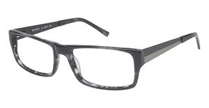 A&A Optical Buckeye Eyeglasses
