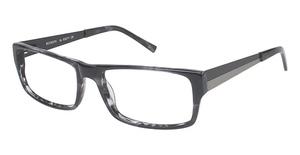 A&A Optical Buckeye Eyeglasses