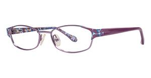 Lilly Pulitzer Jalyn Eyeglasses
