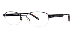 Jhane Barnes Solve Eyeglasses