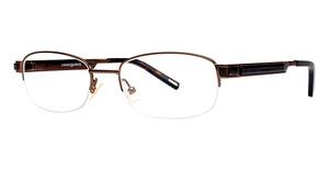 Jhane Barnes Solve Glasses