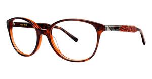 Vera Wang V316 Prescription Glasses