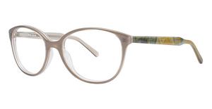 Vera Wang V316 Glasses